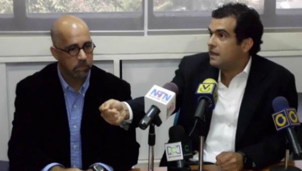 Al menos 45 presos políticos requieren atención medida estima Foro Penal Venezolano
