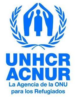 ACNUR. Nota de orientación sobre el flujo de venezolanos