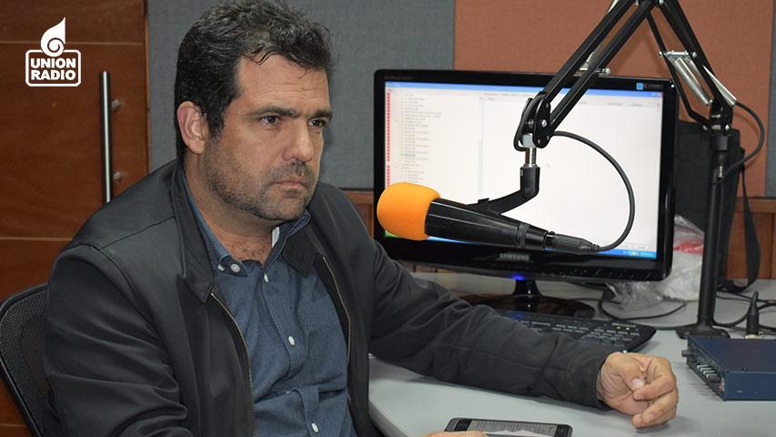 Romero afirma que 40 % de los presos políticos presentan problemas de salud